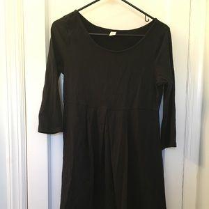 Old Navy Maternity Dress S